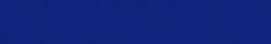 header__logo--img